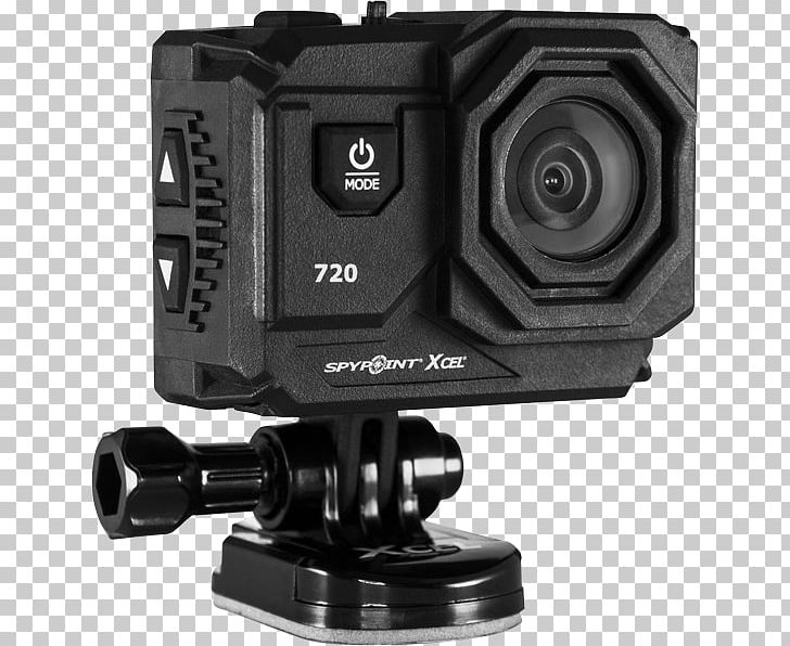 Camera Lens Action Camera Video GoPro PNG, Clipart, 1080p, Action Camera, Camera, Camera Accessory, Camera Flashes Free PNG Download