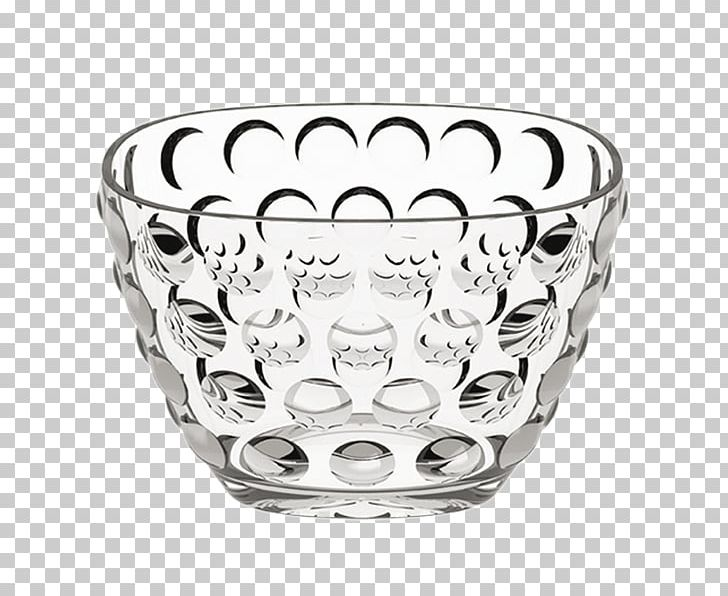 Wine Glass Wine Glass Champagne Bucket PNG, Clipart, Bottle, Bowl, Bucket, Champagne, Cup Free PNG Download