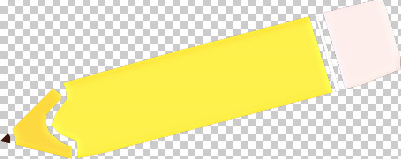Yellow Rectangle PNG, Clipart, Rectangle, Yellow Free PNG Download