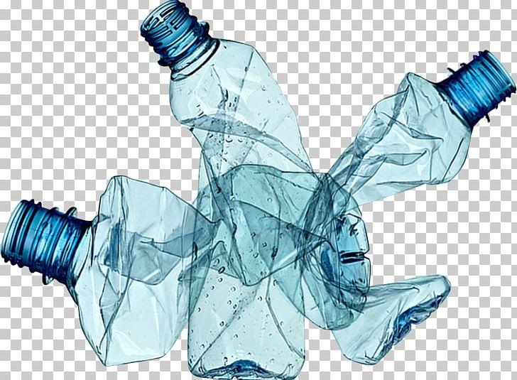 Plastic Bag Plastic Pollution Plastic Bottle Plastics