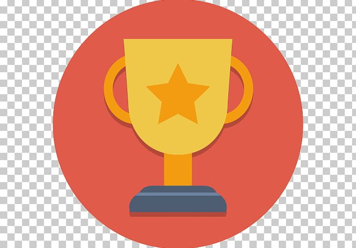 Computer Icons Trophy Award Prize PNG, Clipart, Android, Apk, App, Award, Circle Free PNG Download