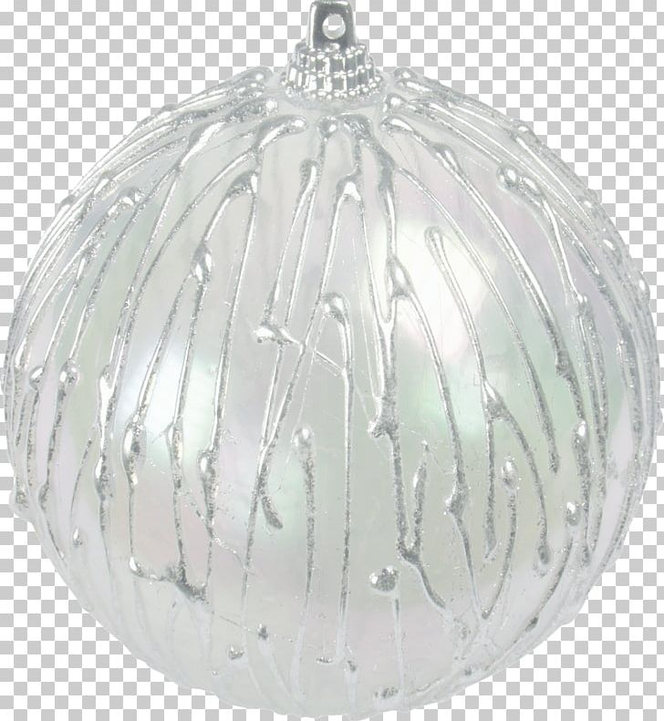 Christmas Ornament Ball PNG, Clipart, Ball, Ceiling, Ceiling Fixture, Christmas, Christmas Ornament Free PNG Download
