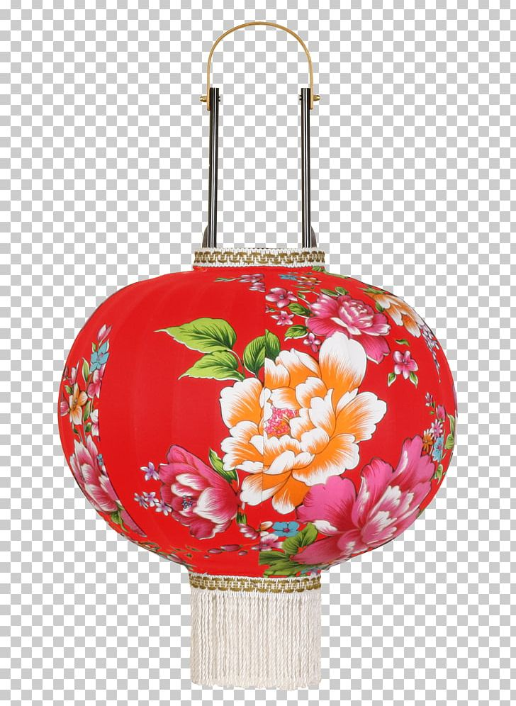 Taiwan Lantern Lighting Cut Flowers PNG, Clipart, Culture, Cut Flowers, Flower, Flowerpot, Lamp Free PNG Download