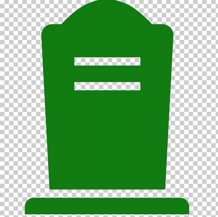 Logo Font PNG, Clipart, Alphabet, Area, Art, Cemetery, Font Design Free PNG Download
