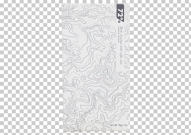 Paper Visual Arts Line Font PNG, Clipart, Area, Art ...