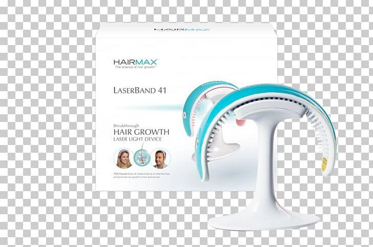 Hairmax Laserband 41 Hair Growth Device Hairmax Laserband 82 Hair