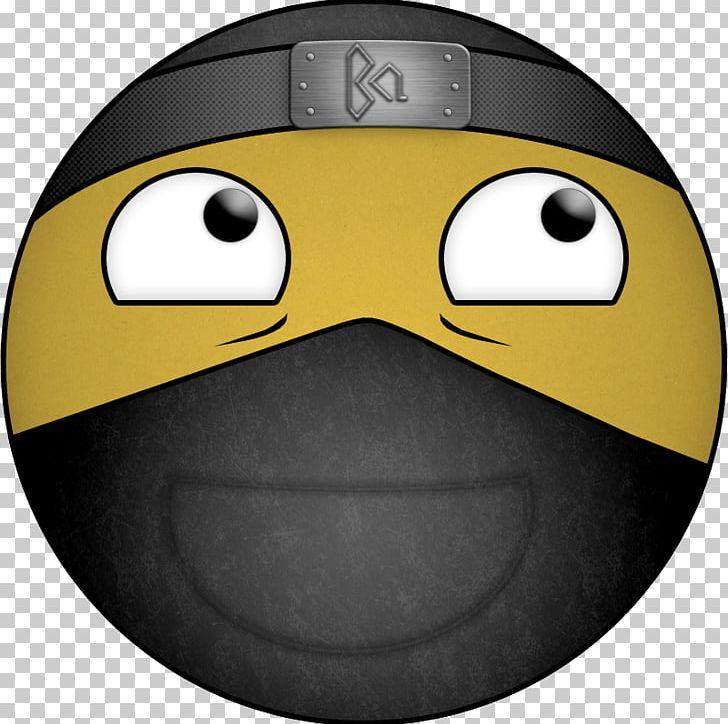 Ninja Face Ninja 2D Epic Ninja 2048 Epic PNG, Clipart, Blog