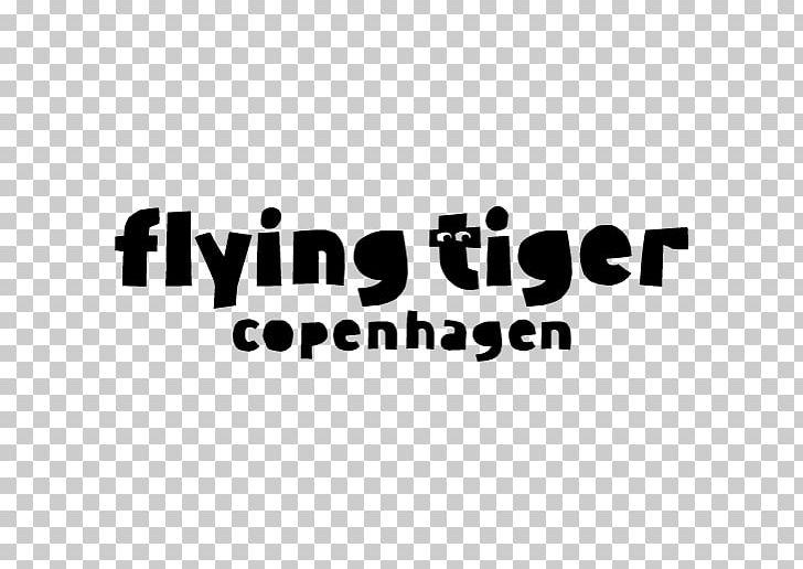 O2 Centre Glasgow Shopping Centre Retail Flying Tiger Copenhagen PNG, Clipart, Area, Black, Black And White, Brand, Flying Tiger Copenhagen Free PNG Download