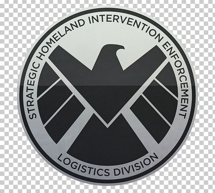 Phil Coulson Marvel Cinematic Universe S.H.I.E.L.D. Daisy Johnson PNG, Clipart, Agents Of Shield, Agents Of Shield Season 3, Agents Of Shield Season 5, Badge, Brand Free PNG Download