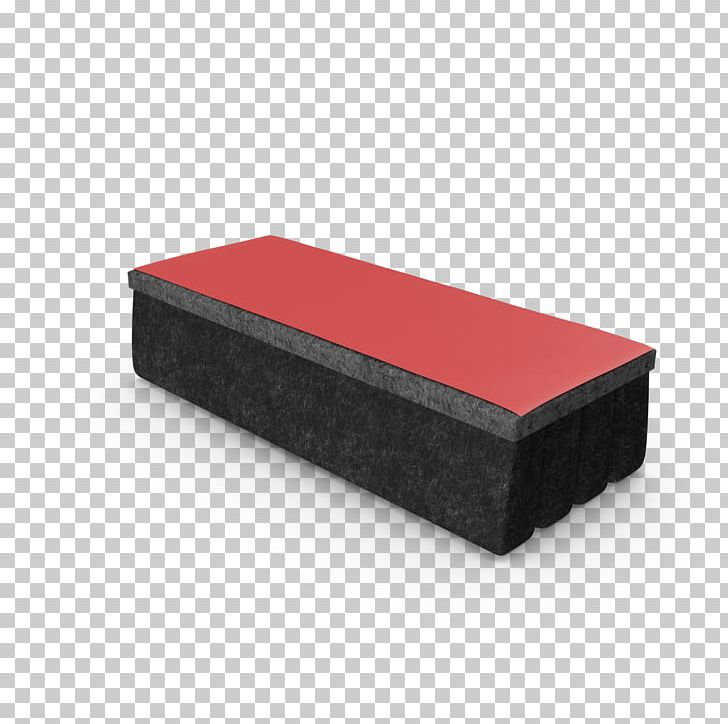 blackboard eraser sidewalk chalk png clipart angle background black black black background black board free png blackboard eraser sidewalk chalk png