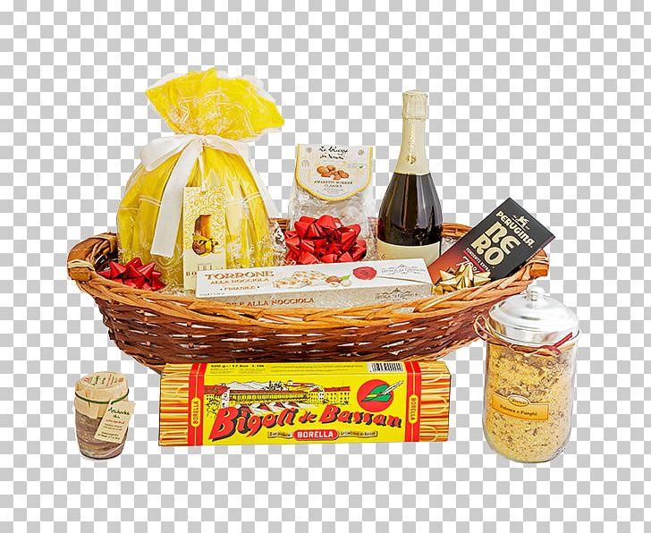 Mishloach Manot Vegetarian Cuisine Hamper Food Gift Baskets Junk Food PNG, Clipart, Basket, Borbone Di Spagna, Breakfast, Food, Food Drinks Free PNG Download