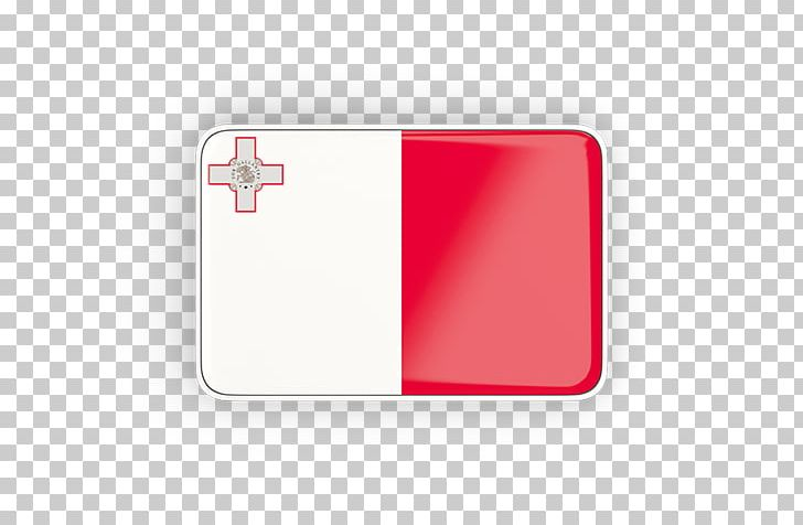 Brand Symbol Rectangle PNG, Clipart, Brand, Malta, Miscellaneous, Rectangle, Rectangular Free PNG Download