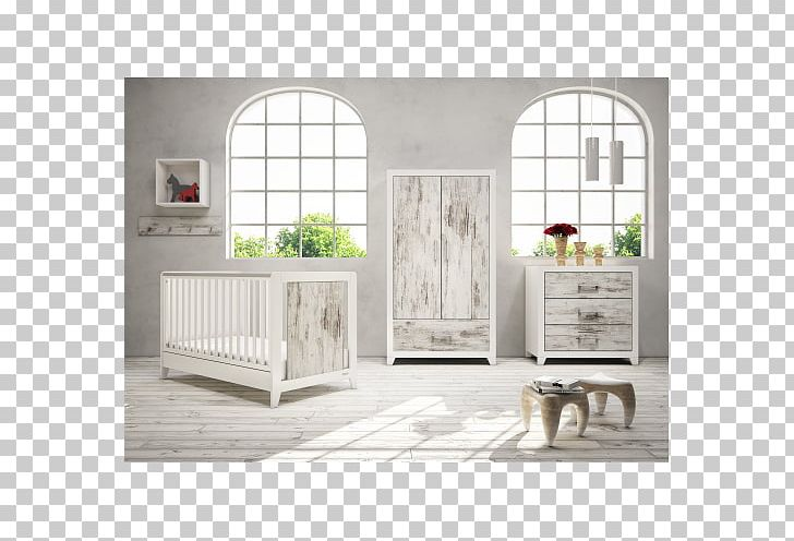 Furniture Cots Room Bed Wood Png Clipart Angle Bed Bed