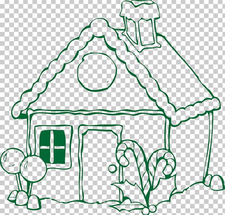 - Gingerbread House The Gingerbread Man Coloring Book PNG, Clipart, Cake,  Cartoon, Cartoon Character, Cartoon Eyes, Cartoons