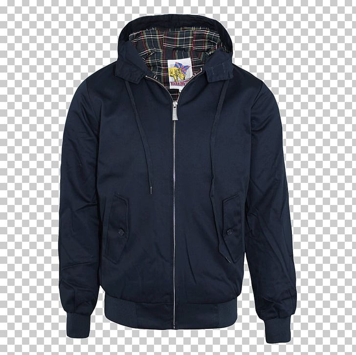 44a425dc8 Hoodie The North Face Clothing Amazon.com Jacket PNG, Clipart ...