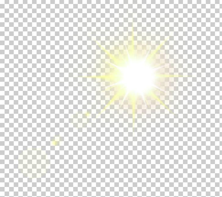 Lens flare camera. Light glare png clipart