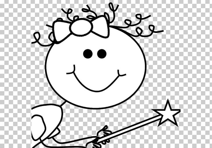 - Tooth Fairy Coloring Book PNG, Clipart, Art, Black And White, Circle,  Coloring Book, Computer Icons Free