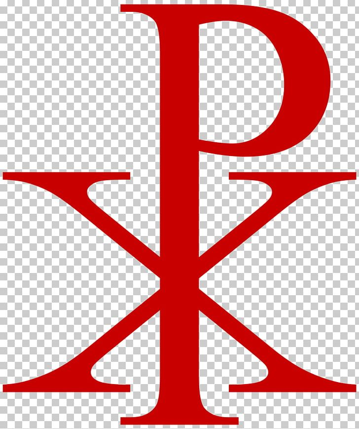 Battle Of The Milvian Bridge Roman Empire Christian Cross Chi Rho Christianity PNG, Clipart, Angle, Area, Battle Of The Milvian Bridge, Chi Rho, Christ Free PNG Download