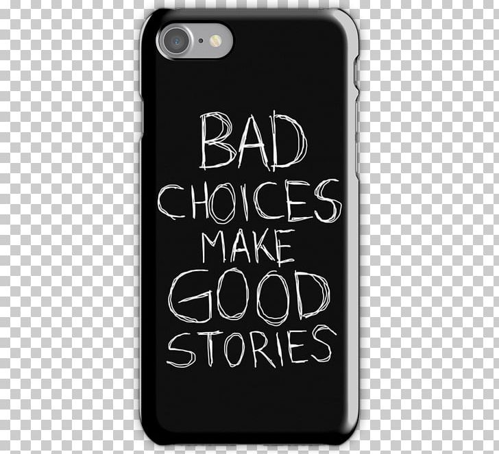 Mobile Phone Accessories Text Messaging Mobile Phones Font PNG, Clipart, Brand, Iphone, Mobile Phone Accessories, Mobile Phone Case, Mobile Phones Free PNG Download
