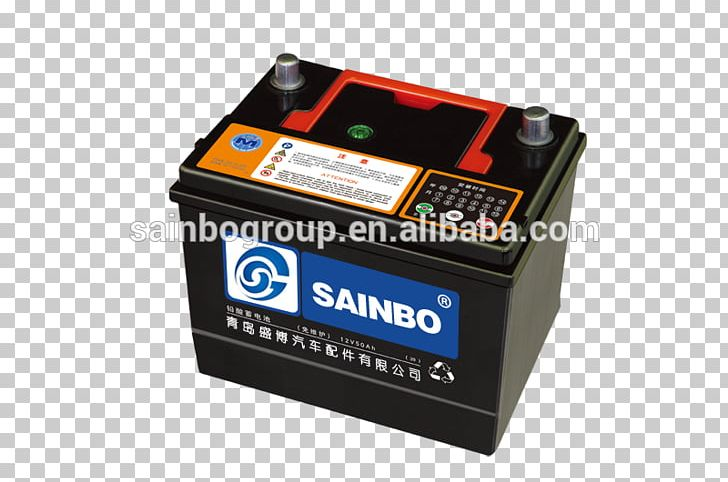 Lithium Ion Car Battery >> Electric Battery Car Battery Pack Lithium Iron Phosphate