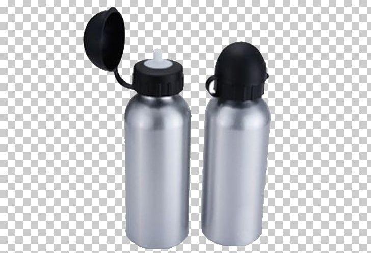 Father S Day Gift First Company Png Clipart Bottle