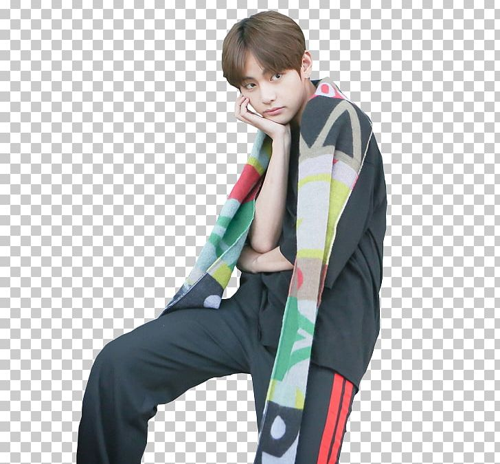 Kim Taehyung BTS Spring Day PNG, Clipart, Bts, Japanese