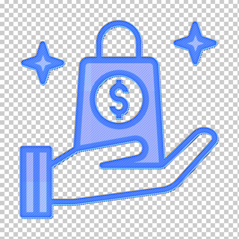 Shopping Bag Icon Business And Finance Icon Shopping Icon PNG, Clipart, Business And Finance Icon, Shopping Bag Icon, Shopping Icon, Symbol Free PNG Download
