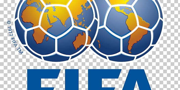 I-League FIFA World Cup All India Football Federation PNG, Clipart, American Football, Area, Ball, Blue, Brand Free PNG Download