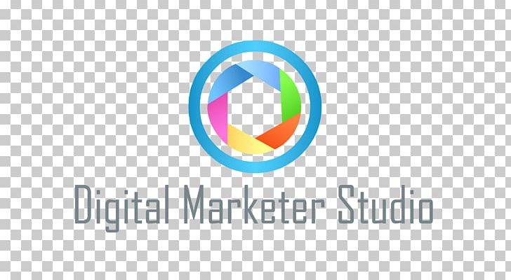 Logo Brand Desktop PNG, Clipart, Area, Art, Brand, Circle, Computer Free PNG Download