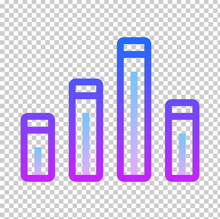 Bar Chart Email Marketing Computer Icons PNG, Clipart, Bar Chart, Brand, Business, Chart, Computer Icons Free PNG Download