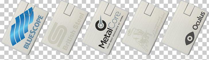 USB Flash Drives Computer Flash Memory FreeNAS PNG, Clipart