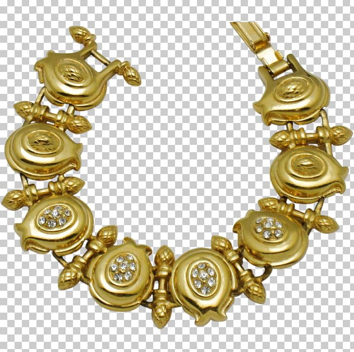 Earring Gold Body Jewellery Necklace Bracelet PNG, Clipart, 01504, 1980 S, Body Jewellery, Body Jewelry, Bracelet Free PNG Download