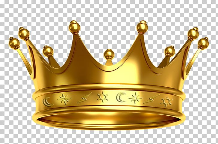 Stock Photography Crown Gold PNG, Clipart, Brass, Crown, Crown Gold, Fashion Accessory, Gold Free PNG Download