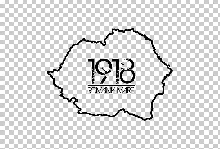 Kingdom Of Romania History Roman Empire Greater Romania PNG