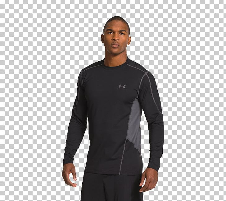 Galleta fábrica Sentirse mal  T-shirt Reebok Clothing Adidas PNG, Clipart, Adidas, Armor, Black, Clothing,  Crossfit Free PNG Download