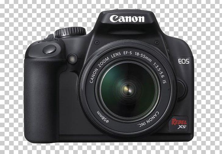 Canon EOS 1000D Canon EOS 1100D Canon EOS 450D Canon EOS 500D Canon EOS 700D PNG, Clipart, Camera, Camera Accessory, Camera Lens, Cameras Optics, Can Free PNG Download