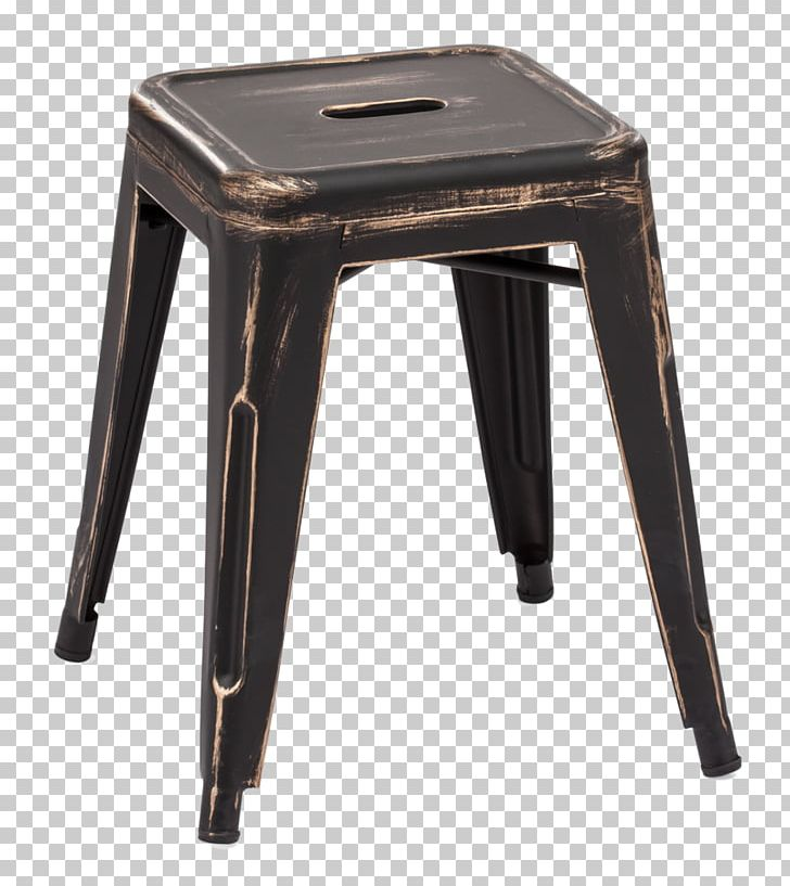 Brilliant Table Bar Stool Chair Furniture Png Clipart Bar Stool Bed Unemploymentrelief Wooden Chair Designs For Living Room Unemploymentrelieforg