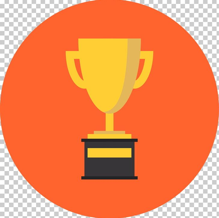 Competition Award Computer Icons Trophy Prize PNG, Clipart, Award, Badge, Bowl, Ceremony, Competition Free PNG Download