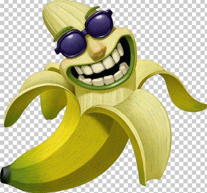 Fruit PNG, Clipart, Banana, Banana Family, Banana Leaf, Cartoon, Clip A Free PNG Download