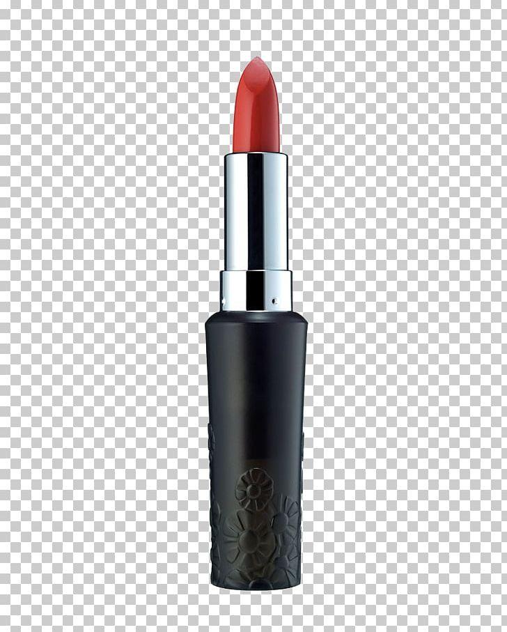 Lipstick PNG, Clipart, Cartoon Lipstick, Cosmetics, Health Beauty, Lipstick, Lipstick Cartoon Free PNG Download