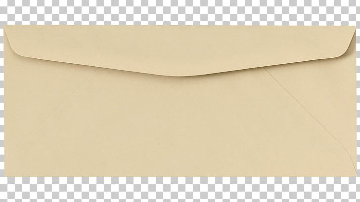 Kraft Paper Envelope Mail Stationery PNG, Clipart, Angle, Bag, Beige, Brown Envelope, Business Free PNG Download