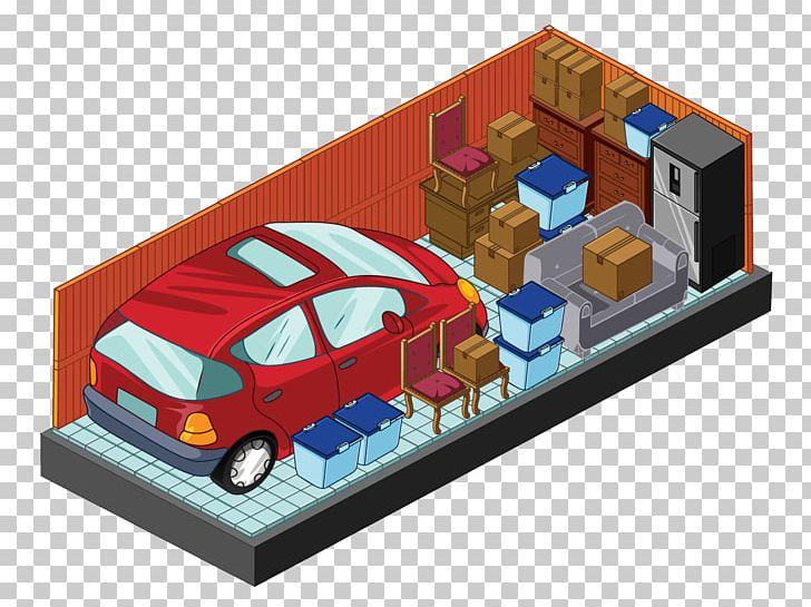 Model Car Motor Vehicle Product Design Automotive Design PNG, Clipart, Automotive Design, Car, Model Car, Motor Vehicle, Play Vehicle Free PNG Download