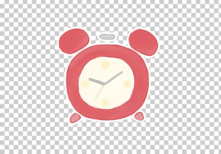 Pink Home Accessories Alarm Clock PNG, Clipart, Akisame, Alarm Clock, Alarm Clocks, Cartoon, Clock Free PNG Download
