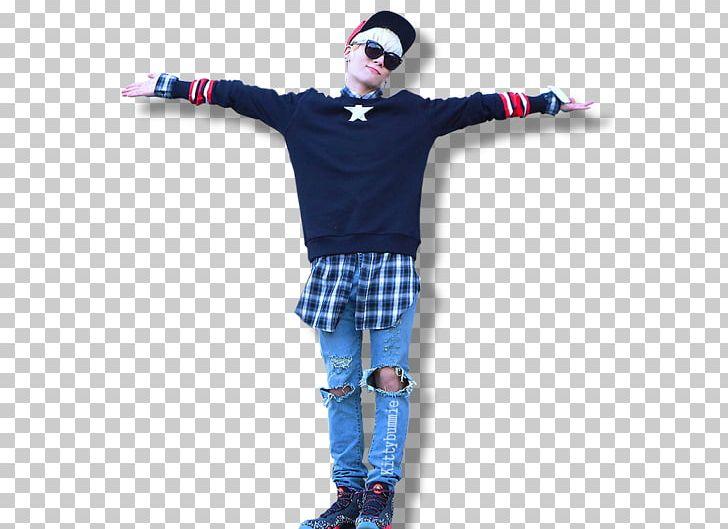 The Shinee World Odd Future Poet | Artist Boy Band PNG