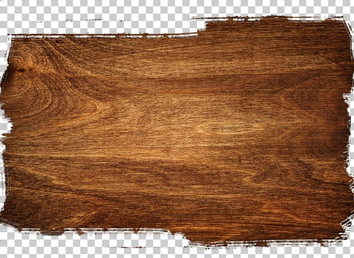 Wood PNG, Clipart, Brown, Download, Effect, Floor, Flooring Free PNG Download