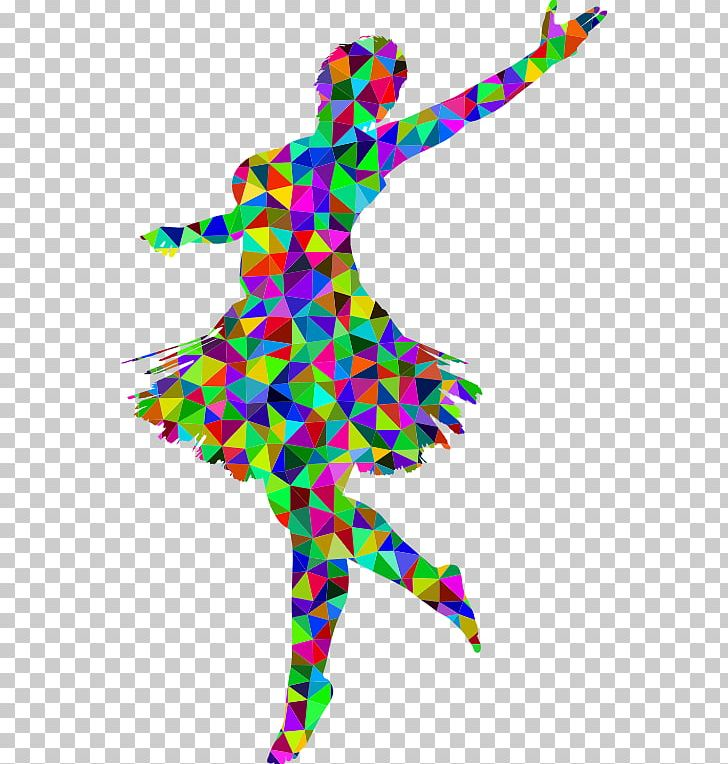 Ballet Dance Costume PNG, Clipart, Art, Ballet, Ballet Dancer, Clothing, Computer Icons Free PNG Download