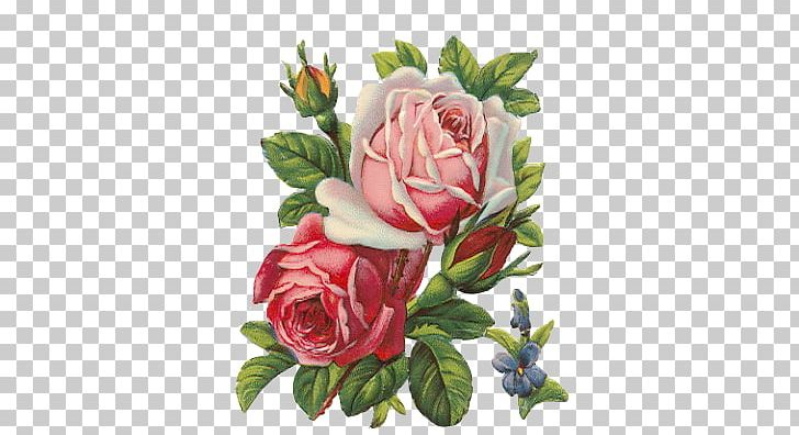 Paper Decoupage Rose Art YouTube PNG, Clipart, Art