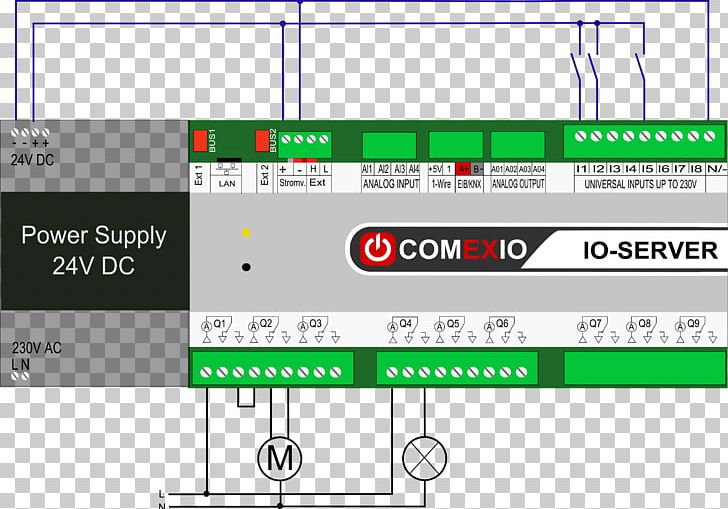 Wiring 3 Wire Extension Cord Free Download Wiring Diagrams Pictures