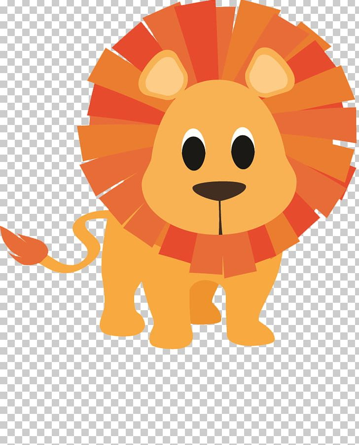 Baby Jungle Animals Lion Cartoon Drawing PNG, Clipart, Animal, Animals, Animated Cartoon, Art, Baby Jungle Animals Free PNG Download