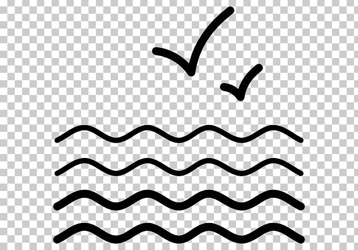 Encapsulated PostScript Computer Icons PNG, Clipart, Agenzia Marcoccia, Beach, Black, Black And White, Computer Icons Free PNG Download